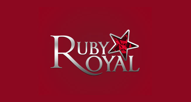 Ruby Royal Casino Bonus