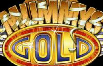 Mummys Gold Casino