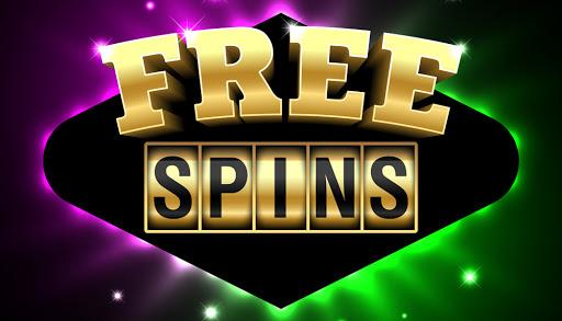 alla kan ta del av free spins